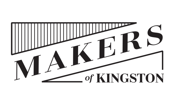 Makers of Kingston