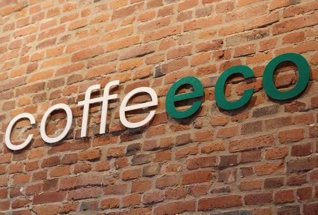 Coffeeco1_980