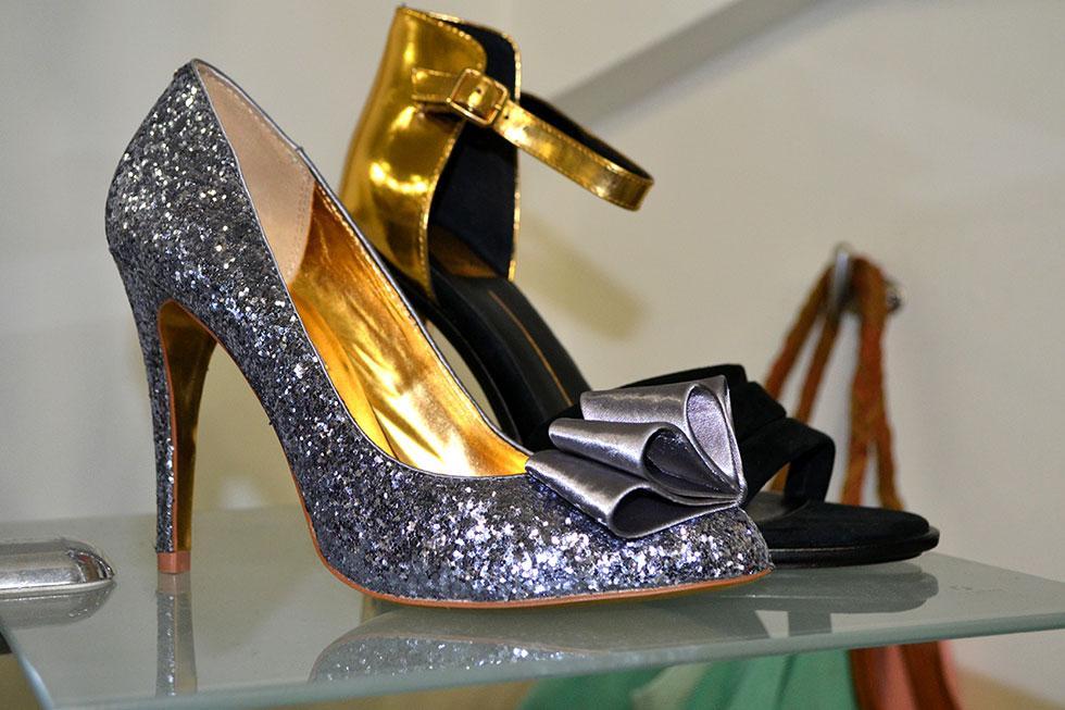 b4e95ce922a82 Heel Boy Kingston  A Shoe Treasure Trove