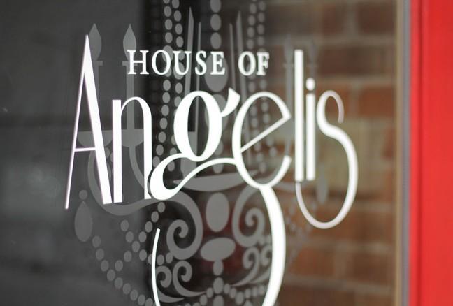 HouseofAngelis1_980