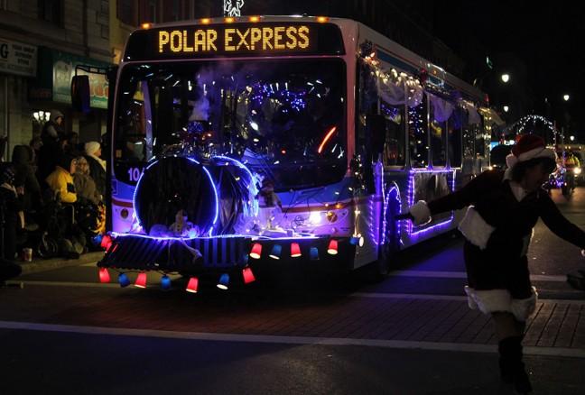 Kingston-Transit's-Polar-Express_980