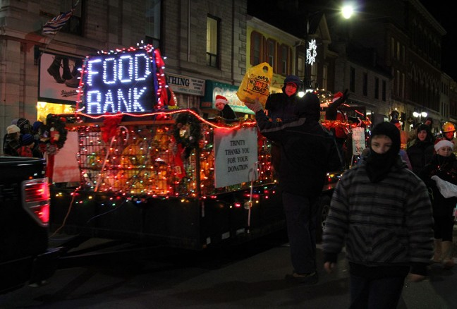 The-Food-Bank_980