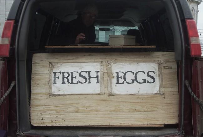eggs_980