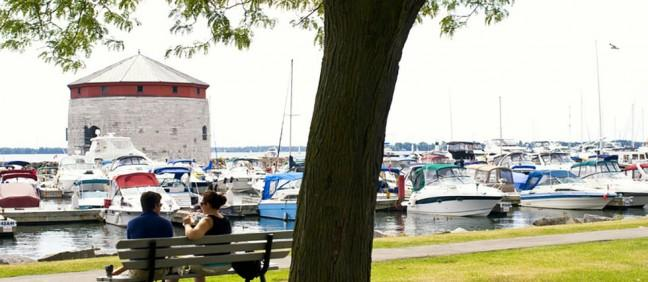 waterfront_980