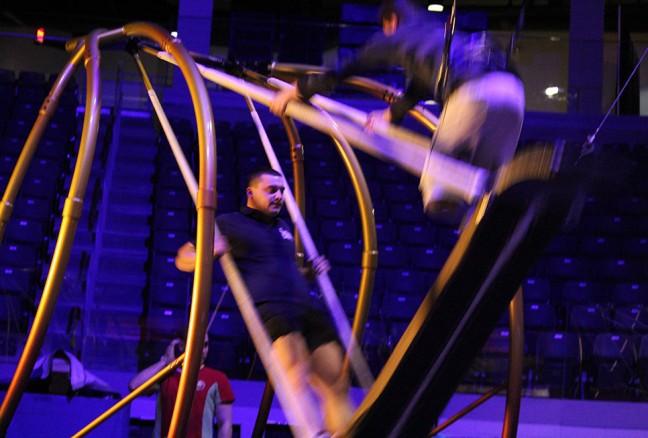 YYJL-Cirque14