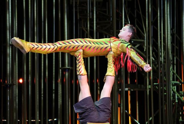 YYJL-Cirque2