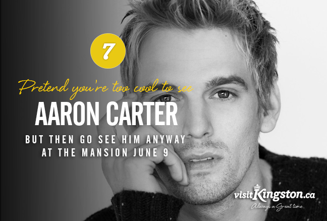 #7_AaronCarter