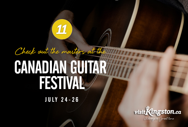 11_guitarfestival