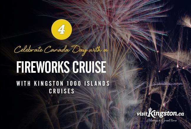 4_FireworksCruise