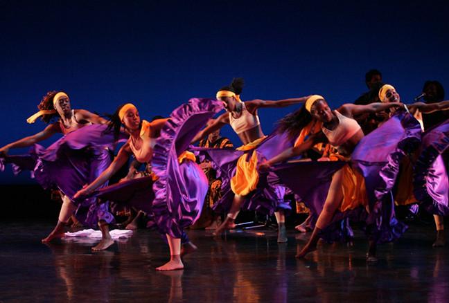 ballet_creole