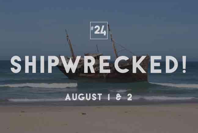 24_shipwrecked