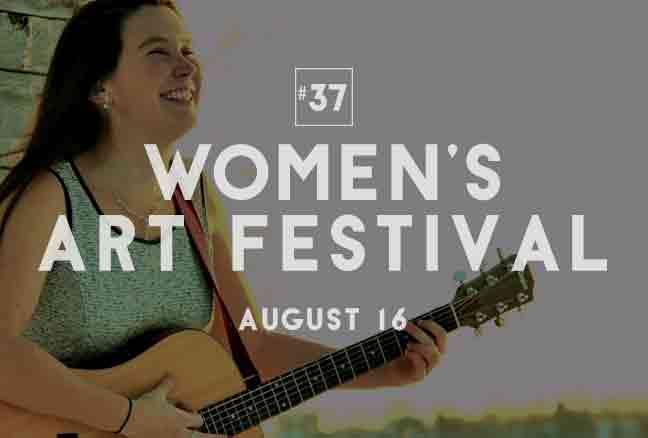 37_womensartfestival