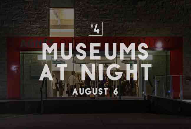 4_museumsatnight
