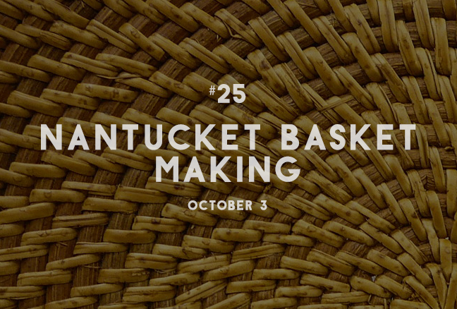 25_basketweaving