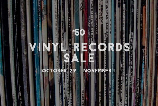 50_vinylrecords
