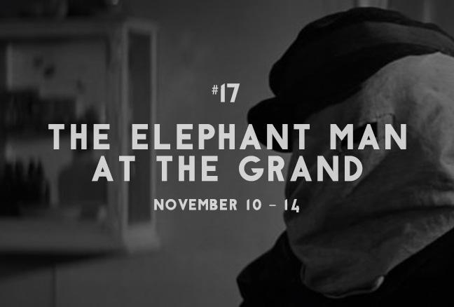 17_elephantman2