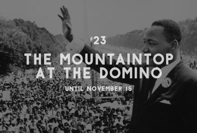 23_mountaintop
