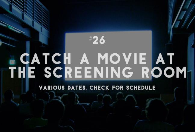 26_screeningroon