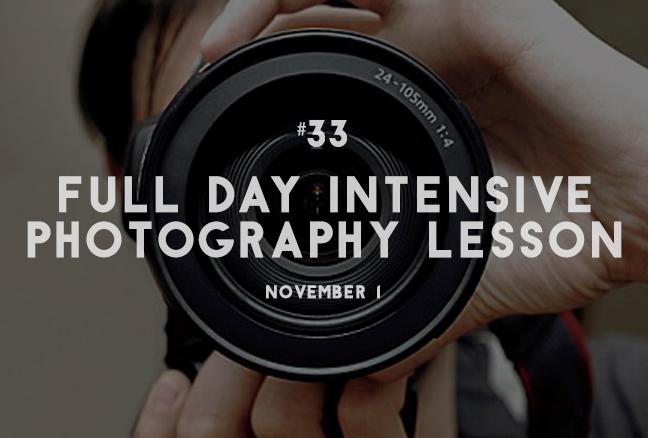 33_photography
