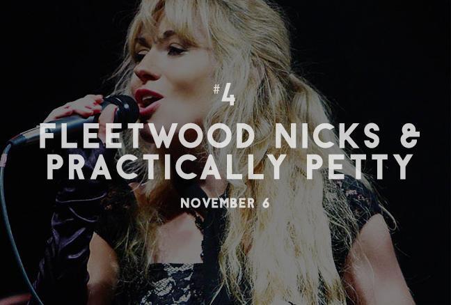4_fleetwoodnicks