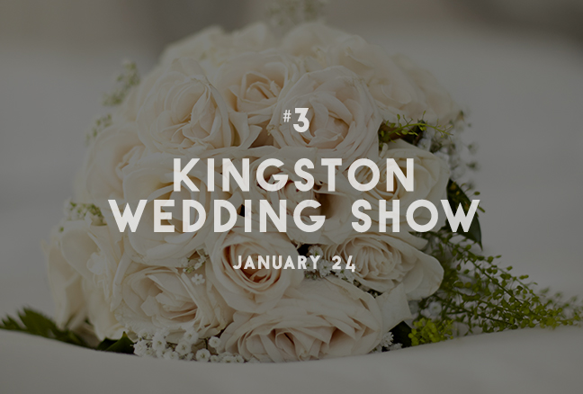 3_weddingshow