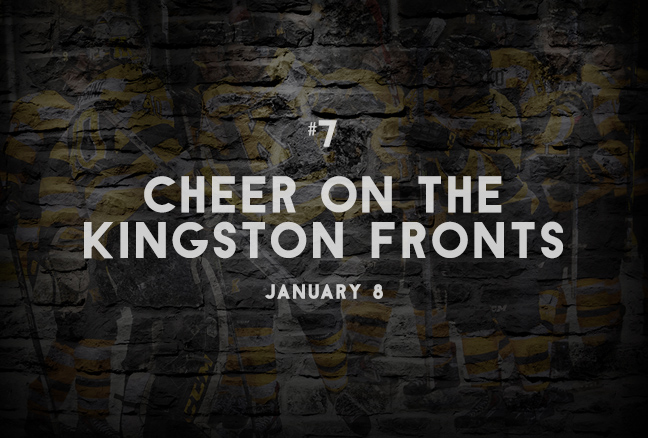 7_kingstonfronts