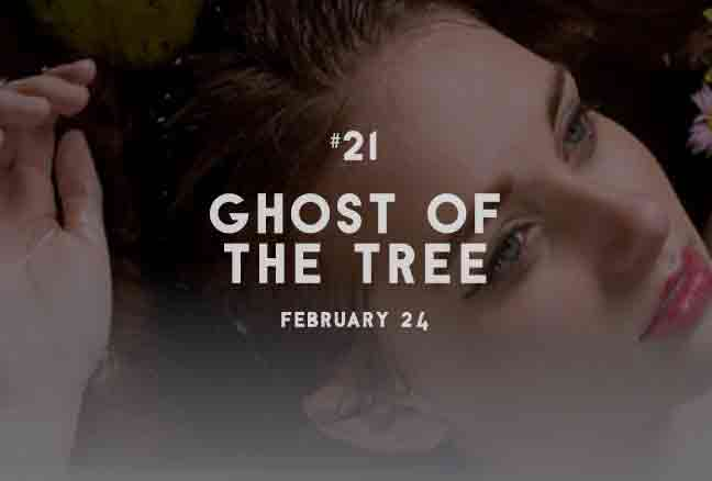 21_ghostofthetree