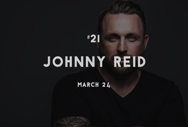 24_johnnyreid