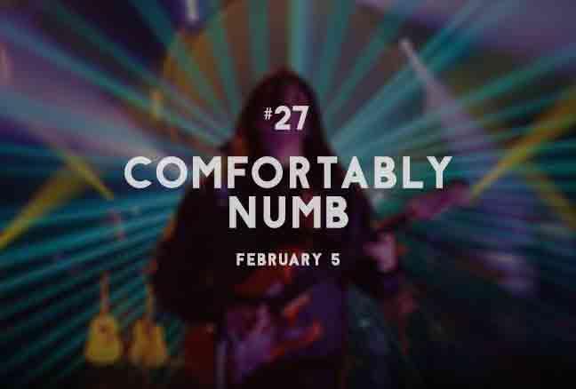 27_comfortablynumb