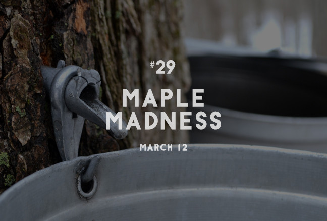 29_maplemadness