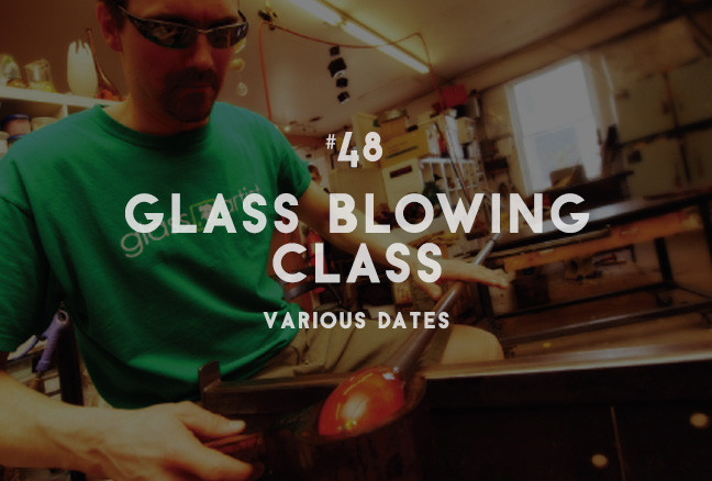 48_glassblowing