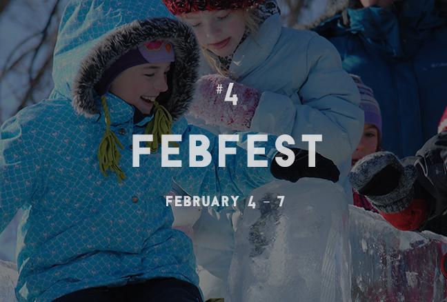 4_febfest