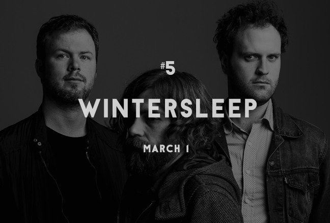 5_wintersleep
