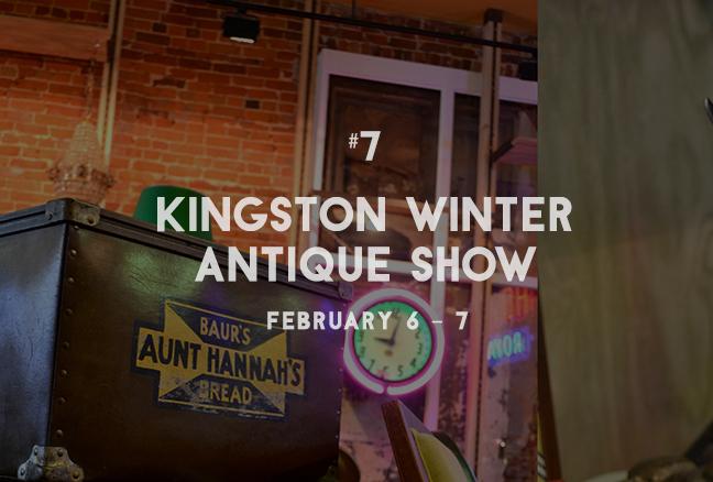 7_antiqueshow