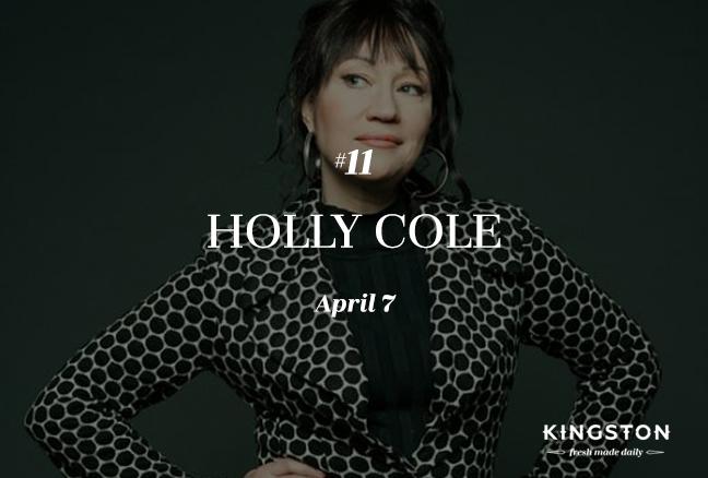 11_hollycole_april7