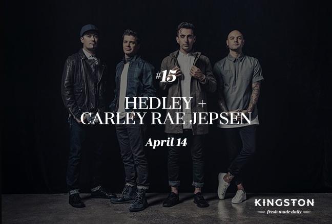 15_hedley_april14