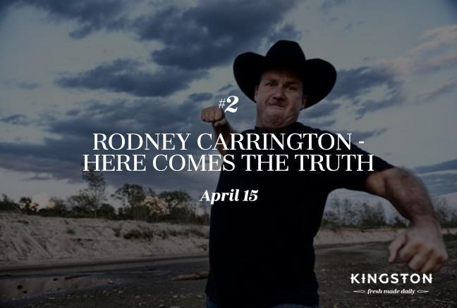 2_rodneycarrington_april15
