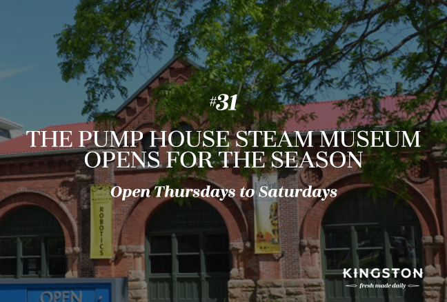 31_Pumphouse