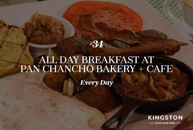 34_alldaybreakfast