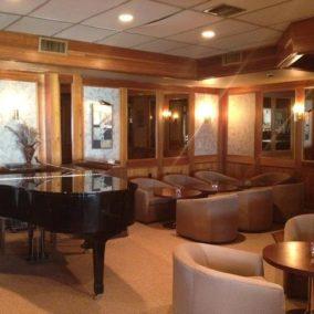 General Wolfe Hotel & Restaurant
