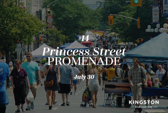 14_princessstreetpromenade