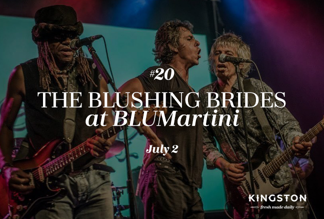 20_blushingbrides