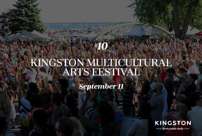 10_MulticulturalArtsFestival