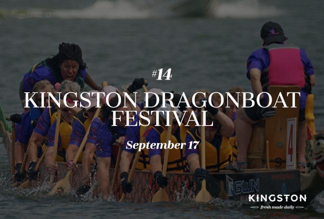 14_DragonboatFestival