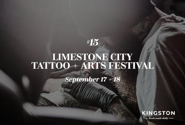 15_TattooFestival