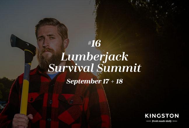 16_LumberjackSummit