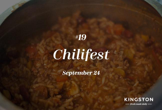 19_Chilifest