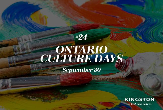 24_CultureDays