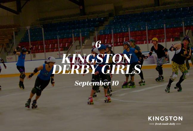 6_derbygirls