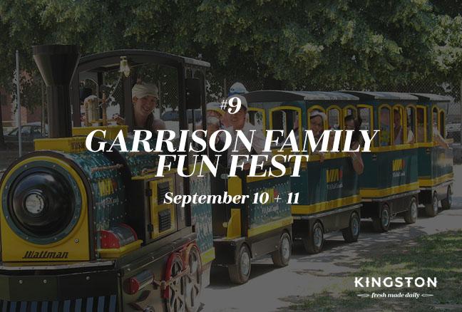 9_GarrissonFamilyFunFest